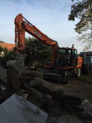 demolition-maison-batiment-perpignan-66-tpm1