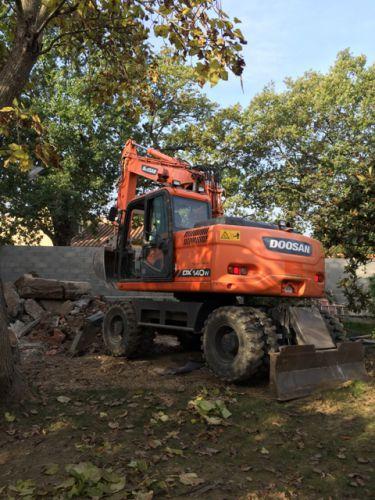 demolition-maison-batiment-perpignan-66-tpm2