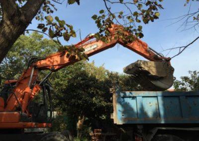 demolition-maison-batiment-perpignan-66-tpm3