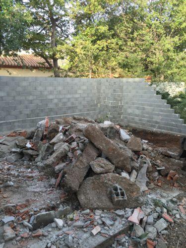 demolition-maison-batiment-perpignan-66-tpm4