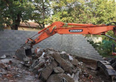 demolition-maison-batiment-perpignan-66-tpm5