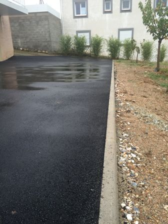 goudronnage-parking-allee-garage-professionnel-particulier-perpignan-66-TPM
