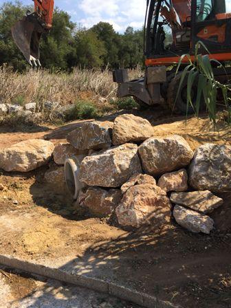 mur-soutenement-enrochement-perpignan-66-tpm4