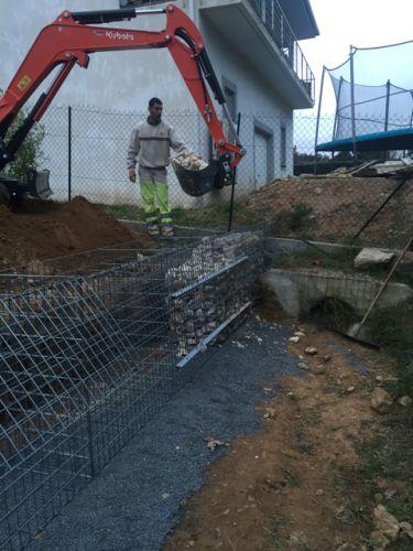 mur-soutenement-gabion-amenagement-jardin-decoratif-professionnel-particulier-perpignan-66-tpm1
