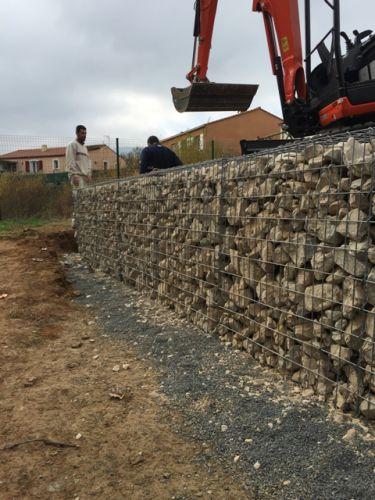 mur-soutenement-gabion-amenagement-jardin-decoratif-professionnel-particulier-perpignan-66-tpm3