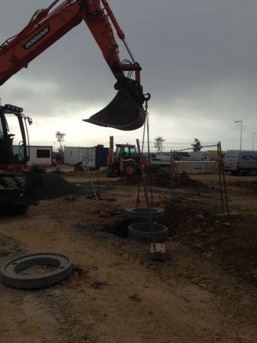 pose-installation-canalisations-eaux-pluviales-usees-potable-vannes-assainissement-perpignan-66-tpm2