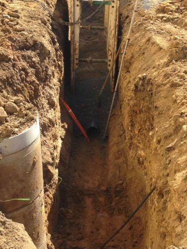 pose-installation-canalisations-eaux-pluviales-usees-potable-vannes-assainissement-perpignan-66-tpm4