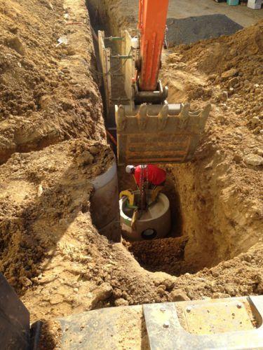 pose-installation-canalisations-eaux-pluviales-usees-potable-vannes-assainissement-perpignan-66-tpm5