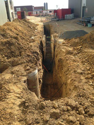 pose-installation-canalisations-eaux-pluviales-usees-potable-vannes-assainissement-perpignan-66-tpm7
