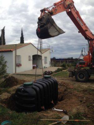 pose-installation-fosse-septique-perpignan-66-tpm
