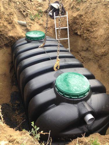 pose-installation-fosse-septique-perpignan-66-tpm2